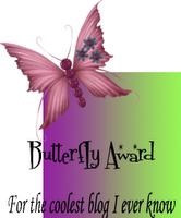 butterfly_award2